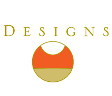 K Riley Designs Identity
